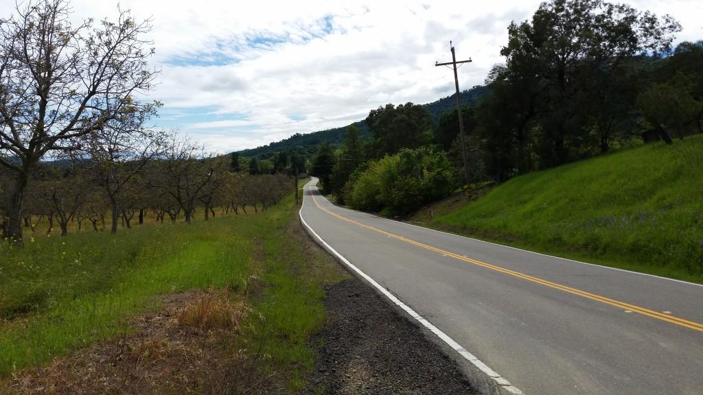031916 82.12 mile ride (13)
