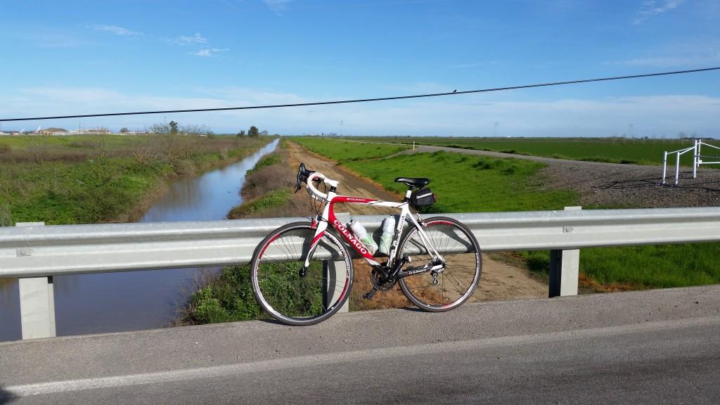 031916 82.12 mile ride (46)